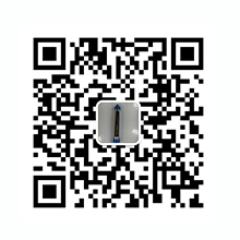 江甦璽達儀表有限(xian)公司